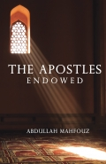 The Apostles Endowed