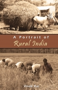 A Portrait of Rural India