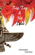Rag, Tag & Bob Tales