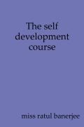 The Self Development Course