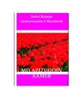 Siebel Remote Administration 8 Blackbook