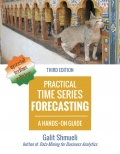 Practical Time Series Forecasting