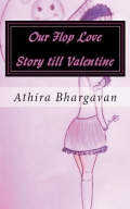 Our Flop Love Story Till Valentine