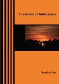 Creations of Indulgence