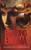 A Bombing Enigma