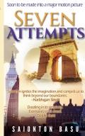 Seven Attempts