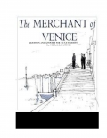 Merchant Of Venice Question And Aswers