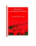 Siebel Server Administration 8  Redbook