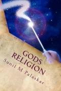Gods Religion