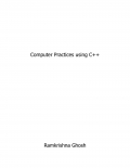 Computer Practices using C++