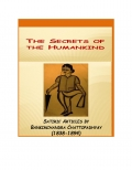 The Secrets of the Humankind (eBook)