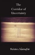 The Corridor of Uncertainty