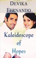 Kaleidoscope of Hopes