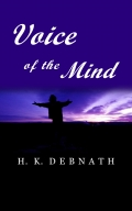 Voice of the Mind (eBook)