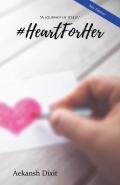 #HeartForHer