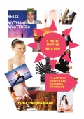 Reiki Myths & Mysteries