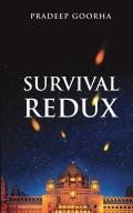 Survival Redux