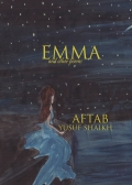 Emma and other poems