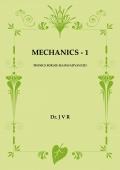 MECHANICS - 1