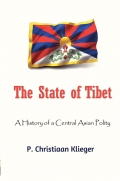 The State of Tibet