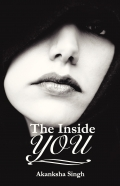 The Inside YOU