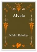 Alvela