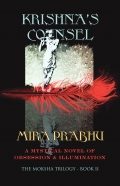 Krishna's Counsel (The Moksha Trilogy #2)