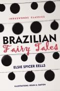 Brazilian Fairy Tales