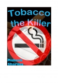 Tobacco the Killer (eBook)