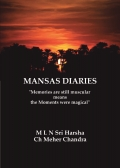 Mansas Diaries