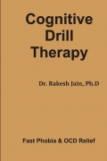 Cognitive Drill Therapy