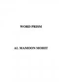 WORD PRISM