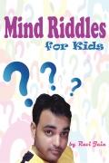 Mind Riddles