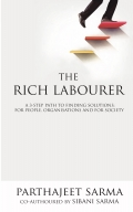 The Rich Labourer