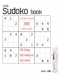 Little Sudoko Book