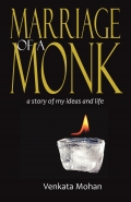 Marriage of a Monk