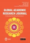 Global Academic Research Journal [February - 2016]