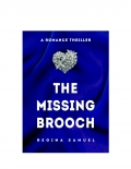 The Missing Brooch (eBook)