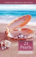 21 Pearls