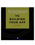 Roadmap to App