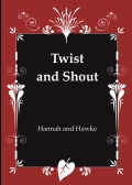 Final Copy of Twist and Shout (my copy)