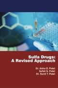 Sulfa Drugs:  A Revised   Approach