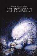 City, Psychonaut