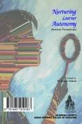 Nurturing Learner Autonomy (eBook)