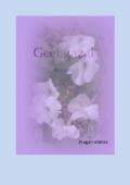 Geet gazal