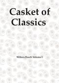 Casket of Classics