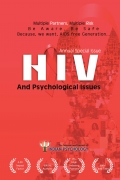 HIV and Psychological Issues
