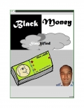 Black Money Simplified (eBook)