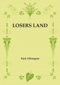 Losers Land