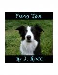 PuppyTax